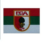 fc-augsburg-aufnaeher-flicker-hosenflick-europa-league-2015-2016-10-7-cm-rot-gruen-weiss-fca0003450.jpg