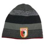 fc-augsburg-cuff-knit-new-era-cap-muetze-kappe-sonnenschutz-stylisch-modern-kopfbedeckung-fca11421671.jpg