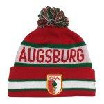 fc-augsburg-cuff-knit-with-bobble-new-era-cap-muetze-kappe-sonnenschutz-stylisch-modern-kopfbedeckung-fca11421674.jpg