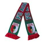 fc-augsburg-fanschal-scarf-halswaermer-fanartikel-gruen-rot-fca4.jpg