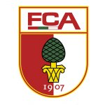 fc-augsburg-fca-mousepad-unterlage-pc-computer-bundesliga-logo-rot-weiss-gruen-gelb-fca0002933.jpg