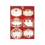 fc-augsburg-geschenk-etiketten-6er-set-weihnachten-geburstag-fanartikel-bundesliga.schwaben-rot-weiss-silber-fcageschenketikett.jpg