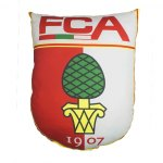 fc-augsburg-kissen-mit-polyflocken-fanshop-couch-bundesliga-relaxen-entspannen-zirbelnuss-fca105100.jpg