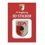 fc-augsburg-logo-sticker-3-d-aufkleber-brillante-optik-bundesliga-fcaa-3dl-af-sc-6x.jpg