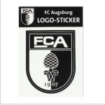 fc-augsburg-logo-sticker-schwarz-transparent-bundesliga-saison-2014-2015-58009-01-12.jpg