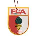 fc-augsburg-lufterfrischer-auto-65-84-mm-duftbaum-fahrten-fanartikel-duft-geruch-fca7100.jpg
