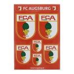fc-augsburg-stickerset-aufkleberkarte-7-sticker-bundesliga-saison-2014-2015-rot-weiss-gruen-gelb-58001-04-02.jpg
