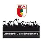 fc-augsburg-wandtattoo-unsere-leidenschaft-fca-logo-schriftzug-rot-gruen-gelb-fcawtulfca.jpg