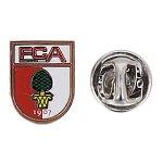 hakro-fc-augsburg-ansteckpin-pin-logo-bundesliga-dfl-dfb-2014-2015-weiss-rot-gruen-gelb-fcaabc2392-1.jpg