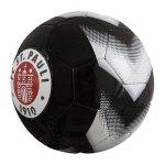 hummel-fc-sankt-pauli-streetball-kiez-hamburg-fussball-saison-2014-2015-schwarz-f2114-91-785.jpg