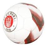 hummel-fc-st-pauli-premier-football-fussball-kiezhelden-reeperbahn-bundesliga-fanartikel-2014-2015-f9134-weiss-91-876.jpg