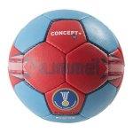 hummel-handball-1-5-eins-komma-fuenf-concept-plus-f7656-blau-orange-91-721.jpg