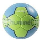 hummel-handball-eins-komma-fuenf-concept-plus-matchball-7754-blau-gruen-91-722.jpg