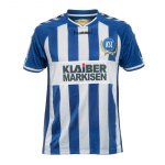 hummel-karlsruher-sc-ksc-trikot-home-jersey-heim-2014-2015-bundesliga-f7691-blau-weiss-03-583.jpg
