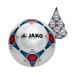 jako-ball-match-2-0-ballpaket-mit-2-ballnetze-fussball-sport-set-2362-2390-weiss-blau-rot.jpg
