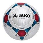 jako-ball-match-2-0-fussball-f13-weiss-jako-blau-rot-2362.jpg