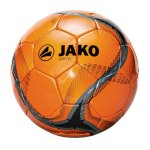 jako-ball-snow-orange-schwarz-silber-f19-2376.jpg