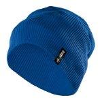 jako-beanie-wollmuetze-kappe-f07-blau-1289.jpg