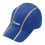 jako-cap-player-f04-royal-1269.jpg
