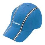 jako-cap-player-f89-jako-blau-1269.jpg