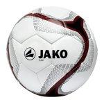 jako-fussball-tuff-weiss-schwarz-rot-f11-2371.jpg
