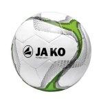 jako-futsal-light-ball-fussball-290g-weiss-f21-2349.jpg