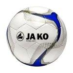 jako-futsal-light-ball-fussball-360g-weiss-f41-2349.jpg