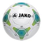 jako-goal-2-0-fussball-f13-weiss-jako-blau-gelb-2364.jpg
