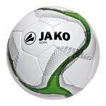 jako-goal-fussball-ball-trainingsball-f13-weiss-gruen-schwarz-2363.jpg
