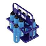 jako-trinkflaschenhalter-inklusive-8-flaschen-blau-2130.jpg
