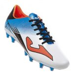 joma-super-copa-speed-fussballschuh-px-sg-schuh-shoe-soft-ground-sohle-nasse-boeden-men-herren-s-uls-502-px.jpg