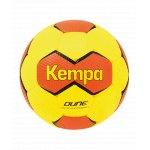 kempa-beachhandball-dune-gelb-orange-f09-2001838.jpg