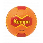 kempa-beachhandball-dune-orange-gelb-f10-2001838.jpg