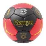 kempa-dhb-deutschland-handball-bund-ball-spectrum-training-profile-schwarz-rot-gelb-2001862011630.jpg