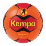 kempa-handball-match-x-omni-profile-orange-rot-gelb-f02-2001854.jpg
