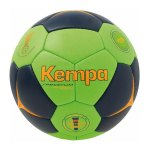 kempa-handball-spectrum-competition-profile-gruen-schwarz-orange-f01-2001861.jpg