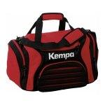 kempa-sporttasche-sportline-gr-l-rot-schwarz-f02-2004863.jpg