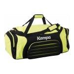 kempa-sporttasche-sportline-gr-s-gelb-schwarz-f04-2004861.jpg