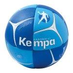 kempa_2001832_04_big.jpg