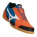 mizuno-sala-club-2-in-halle-indoor-fussballschuh-sportschuh-f54-orange-weiss-blau-q1ga1451.jpg