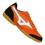 mizuno-sala-in-indoor-halle-f41-orange-weiss-schwarz-12kt399.jpg