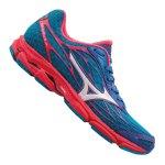 mizuno-wave-catalyst-running-laufschuh-runningschuh-laufen-joggen-damen-woman-frauen-blau-f01-j1gd1633.jpg