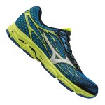 mizuno-wave-catalyst-running-laufschuh-runningschuh-laufen-joggen-herren-maenner-men-blau-f01-j1gc1633.jpg