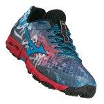 mizuno-wave-hayate-running-laufen-joggen-sportschuh-trail-wettkampf-f24-schwarz-blau-j1gj1472.jpg