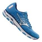 mizuno-wave-inspire-11-running-laufschuh-runningschuh-herrenschuh-men-maenner-laufen-joggen-blau-silber-f03-j1gc1544.jpg
