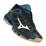 mizuno-wave-lightning-rx-3-hallenschuh-indoorschuh-sportschuh-f22-schwarz-weiss-blau-v1ga1402.jpg
