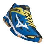 mizuno-wave-stealth-3-hallenschuh-handball-indoor-f24-blau-weiss-gelb-schwarz-x1ga1400.jpg