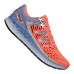 new-balance-1080-fresh-foam-running-laufschuh-runningschuh-frauen-woman-damen-laufen-joggen-pink-f13-487811-50.jpg