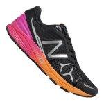 new-balance-vazee-pace-running-laufschuh-runningschuh-laufen-schuh-shoe-woman-frauen-damen-schwarz-pink-f8-487901-50.jpg