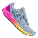 new-balance-vazee-rush-running-laufschuh-runningschuh-laufen-schuh-shoe-woman-damen-frauen-grau-lila-f12-487921-50.jpg